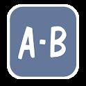 Multi Repeater Player Pro logo