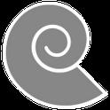 MAVEN Music Player icon