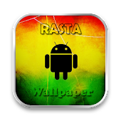 Illusions Rasta Wallpapers