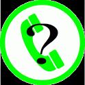 SweOper icon