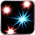 Glitter and light file APK Free for PC, smart TV Download