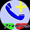 모두의전화(프리미엄)-나만의,개인별 전화수신화면,다이얼