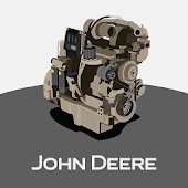 John Deere PowerAssist