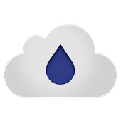 Arcus Weather For DashClock