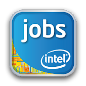 Jobs At Intel