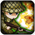 2차세계대전 Lite icon