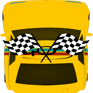 Racing Flag Match Android Apps On Google Play