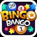 Bingo Bango – Free Bingo Game logo