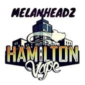 Melanheadz