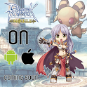 Ragnarok Mobile Guide icon