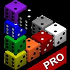 Prime Dice D&D Pro icon