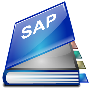sap glossary android apps on google play