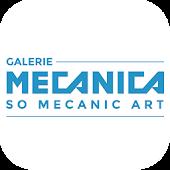 Galerie Mecanica