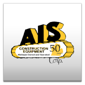 AIS Midwest Equipment Co