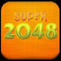 Super 2048 icon
