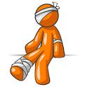 My VA Disability icon