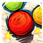 Doodle Balls FULL icon