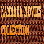 Watch Free Kannada Movies
