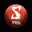Sumurai Pro icon
