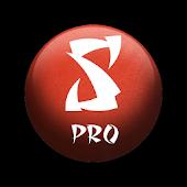 Sumurai Pro
