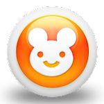 TkMixiViewer for mixi 7.0.1 Apk