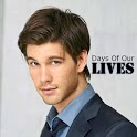 Days Of Our Lives Fan App icon
