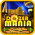 Dozer Mania World Tour PRO icon
