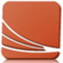 Literature eBooks logo
