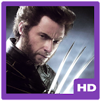 Hugh Jackman HD