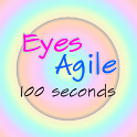 EyesAgile 100 Seconds