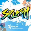 i.Tech SPLASH logo