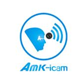 AMK-ICAM