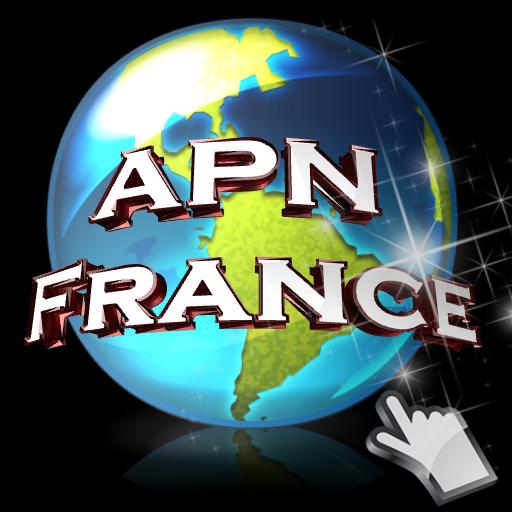 APN France