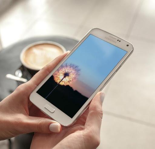 n3 app