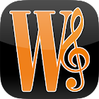 wohlget(h)an Party- & Galaband icon