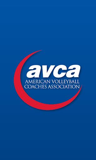 2014-15 AVCA Events