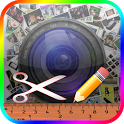 Photo Editor AllinOne icon
