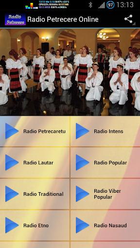 Muzica Populara Online 2015