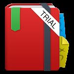 LectureNotes (Trial Version)