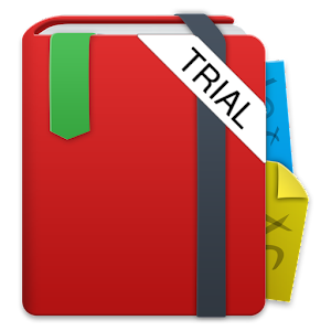 LectureNotes (Trial Version)