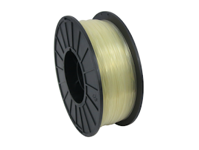 Natural PRO Series PLA Filament - 1.75mm
