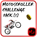 MotoScroller Challenge Pack[1] icon