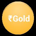 India Gold icon