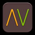AirMenu icon
