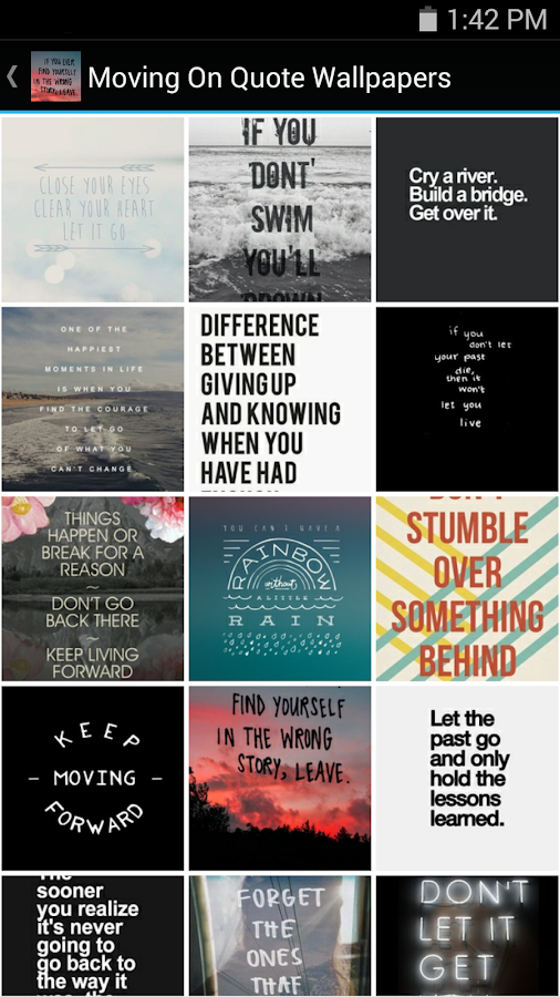 quotes wallpaper app - photo #6