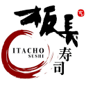 Itacho Sushi icon