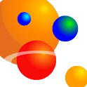 Solar Sizer icon