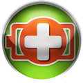 Battery Dr saver+a task killer APK for Bluestacks