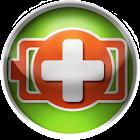 Battery Dr saver+a task killer icon