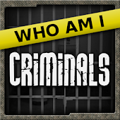 Who Am I Criminals